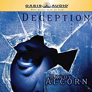 Deception | [Randy Alcorn]