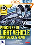 Level 2 Principles of Light Vehicle M...