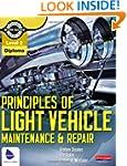 Level 2 Principles of Light Vehicle M...