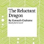 The Reluctant Dragon | Kenneth Grahame