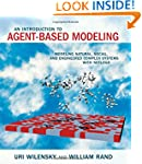 An Introduction to Agent-Based Modeli...