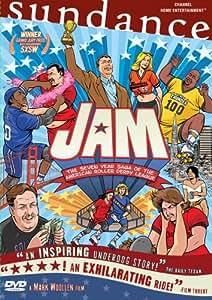 Jam [Import]
