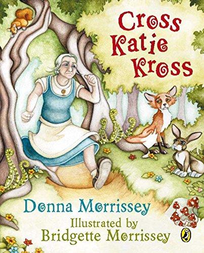 Cross Katie Kross