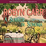 Summer in Sonoma | Robyn Carr