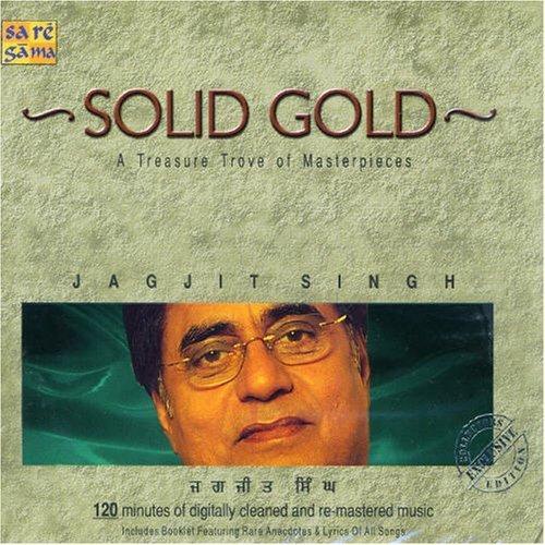 Jagjit Singh - Jagjit Singh