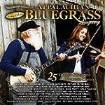 Appalachian Bluegrass Legacy