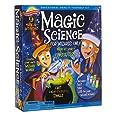 Physics Science Kits