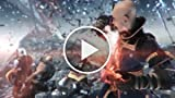 The Witcher 2: Enhanced Edition - Trailer