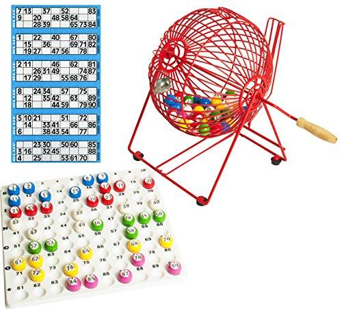 bingo-set-kafig-kugeln-und-kontrollbrett