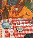 echange, troc Fondation Beyeler - Pierre Bonnard