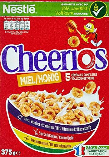 nestle-cheerios-cereales-du-petit-dejeuner-paquet-de-375-g-lot-de-4