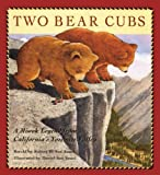 Search : Two Bear Cubs: A Miwok Legend from California's Yosemite Valley