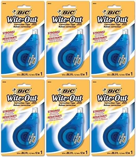 bic-wite-out-correction-tape-pack-of-6