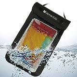 SumacLife Waterproof Case Dry Bag