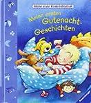 Meine erste Kinderbibliothek: Meine e...