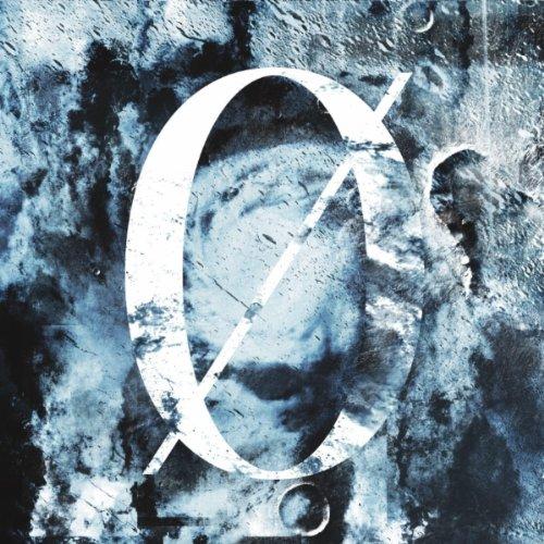 Underoath - O [Disambiguation]