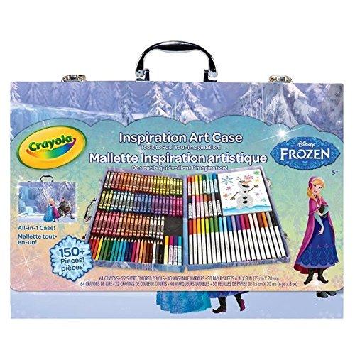 crayola-04-2539-valigetta-dellartista-disney-frozen