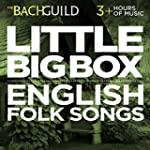 Little Big Box :: English Folk Songs...
