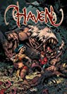 Haven, Tome 2 :