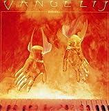 Heaven and Hell by VANGELIS (1989-08-01)