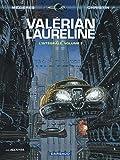 Valérian et Lauréline, l'intégrale, tome 5