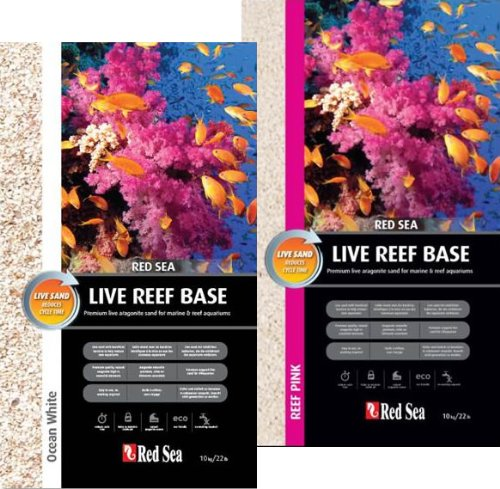 Red-Sea-Live-Reef-Base-Substrate