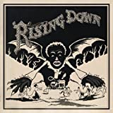 Rising Down (Int'l Version)