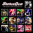 Frantic Four Reunion 2013 (Coffret 6 CD + Livre)