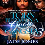 Torn Between a Goon and a Gangsta 3: The Finale | Jade Jones