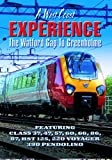echange, troc A West Cost Experience - the Watford Gap to Greenholme [Import anglais]