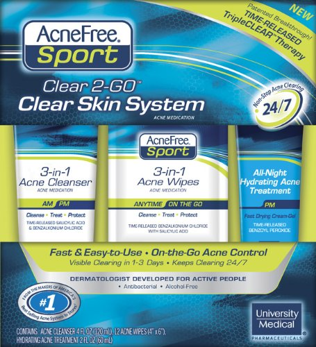 Antibacterial Face Wipes front-867695