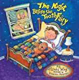 img - for The Night Before the Tooth Fairy book / textbook / text book