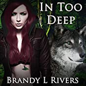 In Too Deep: Others of Edenton, Book 1 | [Brandy L. Rivers]