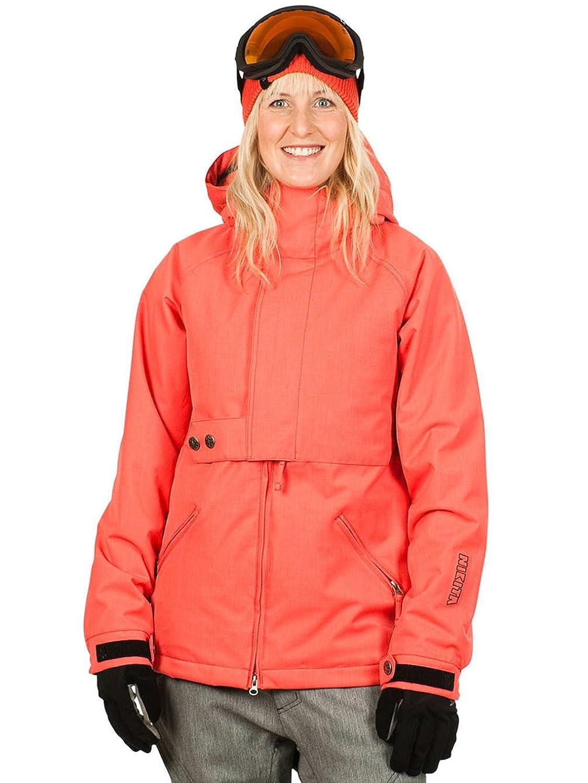 Damen Snowboard Jacke Nikita Keilir Jacket bestellen