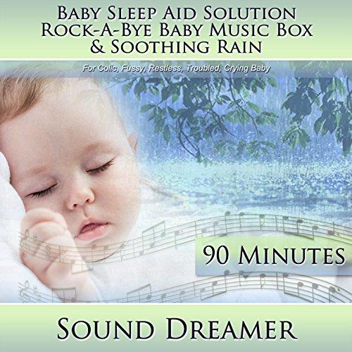 Baby Nursery Fabric