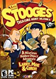 The-Three-Stooges-Treasure-Hunt-Hijinks