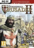Stronghold Crusader King 2