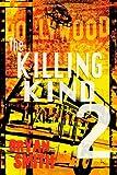 The Killing Kind 2 (Volume 2)