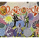Odessey & Oracle: Deluxe Edition
