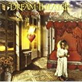 "Images and Wordsvon ""Dream Theater"""