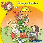 Ostergeschichten (Pixi Hören) |  div.