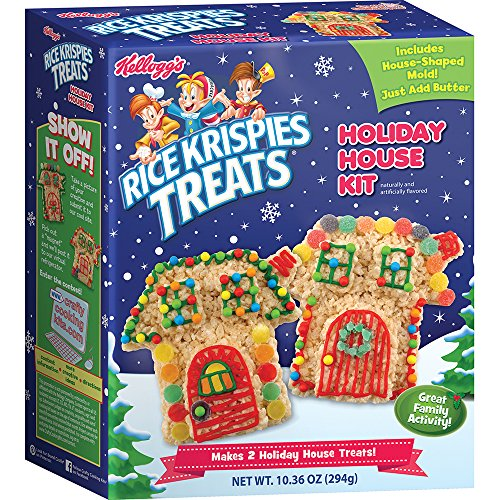 crafty-cooking-kits-holiday-house-kit-kelloggs-rice-krispies-treats