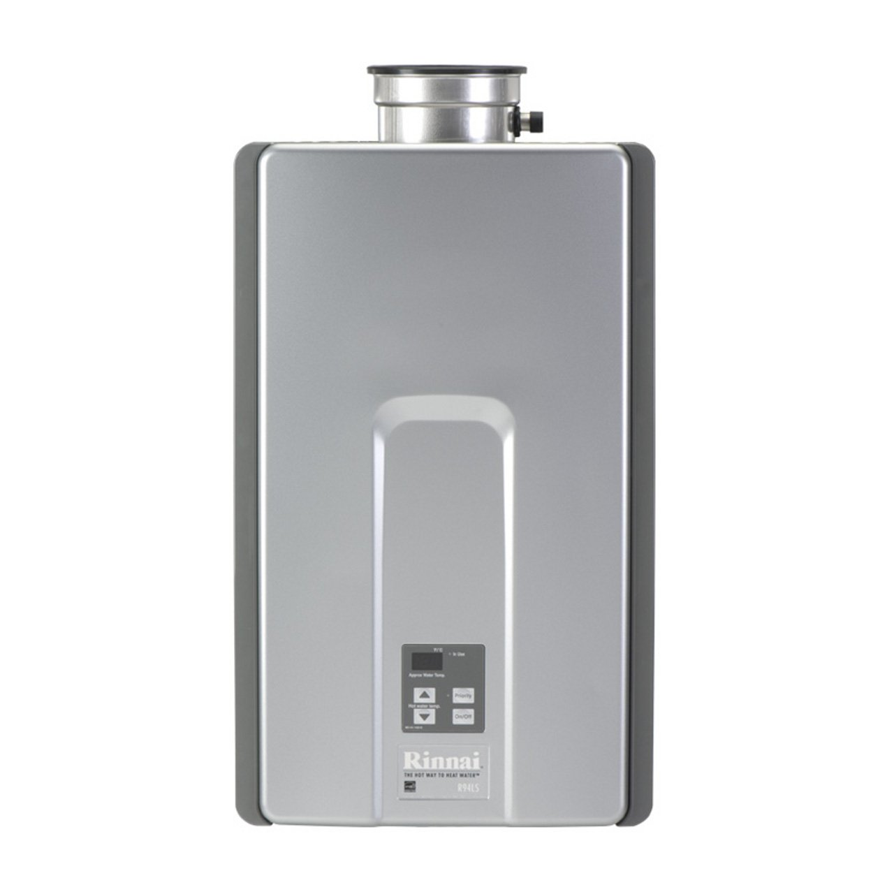 Top 5 Gas Water Heater Reviews 2017 for Household Use