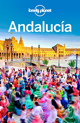 lonely-planet-andalucia-travel-guide