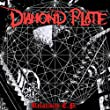 Diamond Plate - Live in Concert