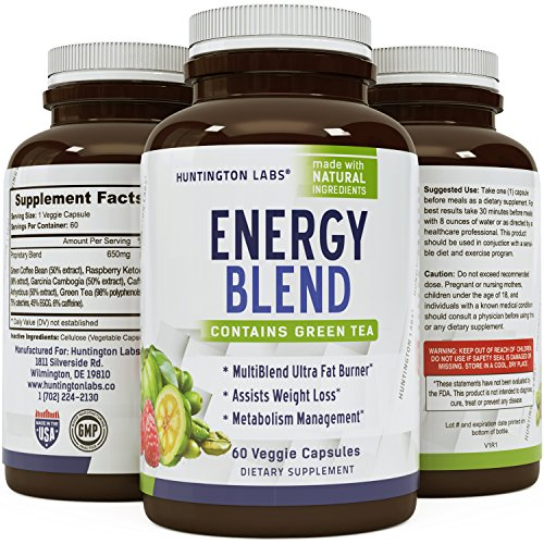 Extra-Strength-Energy-Blend-Appetite-Suppressant-Fat-Burner-Made-With-Best-Garcinia-Cambogia-HCA-Raspberry-Ketones-Green-Coffee-Bean-Extract-Green-Tea-Extract-Rapid-Weight-Loss-Pills