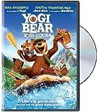 Yogi Bear / Yogi L'Ours (Bilingual)