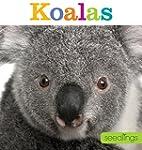 Seedlings: Koalas