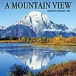Mountain View 2016 Calendar