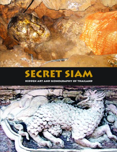 secret-siam-hidden-art-iconography-of-thailand
